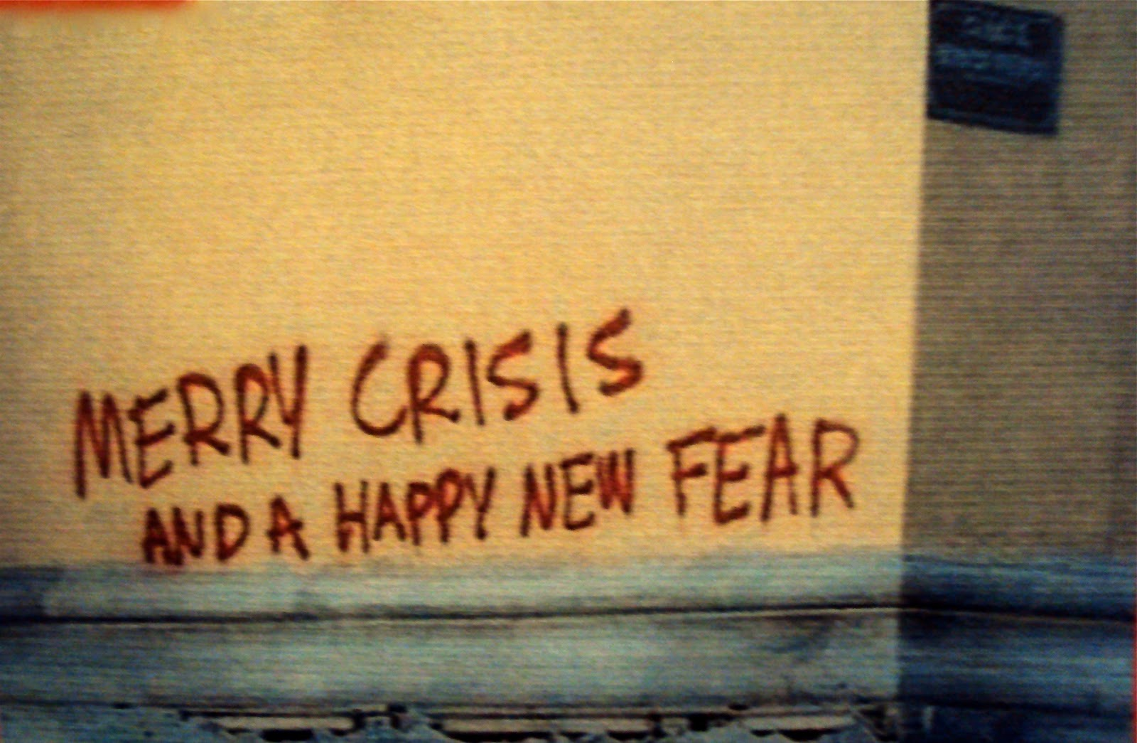 merry-crisis-happy-new-fear