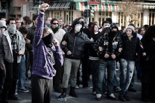 464976olm023-greece-violence-greece-violence