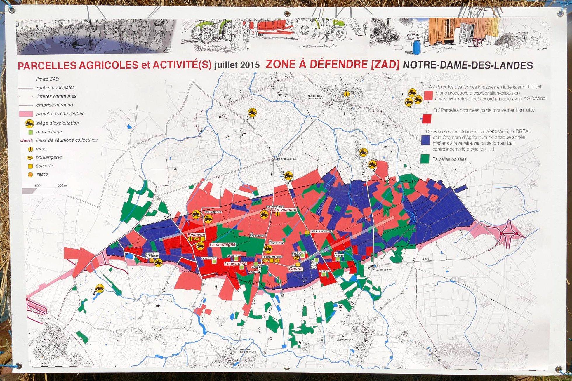 2015-07-21_NDDL-agri-map