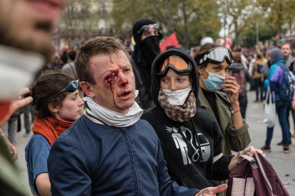931253-20160915-paris-manifestation-loi-travail-samuel-boivin